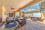 12520 Grandezza Cir - Photo 4