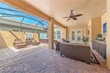12520 Grandezza Cir - Photo 5