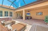 12520 Grandezza Cir - Photo 6
