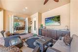 12520 Grandezza Cir - Photo 7