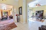 12520 Grandezza Cir - Photo 8