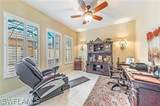 12520 Grandezza Cir - Photo 9