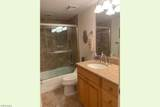 260 Seaview Ct - Photo 11