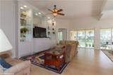 5918 Bermuda Ln - Photo 10
