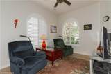 5918 Bermuda Ln - Photo 18