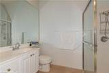 5918 Bermuda Ln - Photo 21