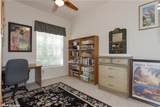 5918 Bermuda Ln - Photo 22