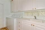 5918 Bermuda Ln - Photo 23