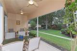 5918 Bermuda Ln - Photo 25