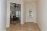 5918 Bermuda Ln - Photo 4