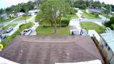 1089 Trail Terrace Dr - Photo 28
