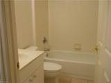 800 Carrick Bend Cir - Photo 11