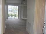 800 Carrick Bend Cir - Photo 4