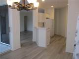 800 Carrick Bend Cir - Photo 8