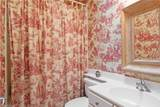 1136 6th St - Photo 21