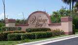 201 Vintage Bay Dr - Photo 15