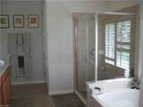 5874 Plymouth Pl - Photo 10