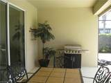 5874 Plymouth Pl - Photo 14