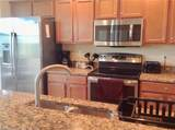 9554 Trevi Ct - Photo 10