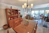 3443 Gulf Shore Blvd - Photo 5