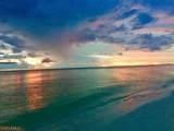 5500 Bonita Beach Rd - Photo 3