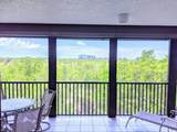 425 Cove Tower Dr - Photo 10