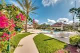11571 Villa Grand - Photo 18