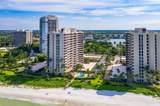 4005 Gulf Shore Blvd - Photo 28