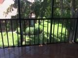 110 Cypress Way - Photo 12
