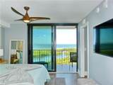 380 Seaview Ct - Photo 11