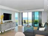 380 Seaview Ct - Photo 3