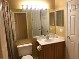 10008 Sky View Way - Photo 7