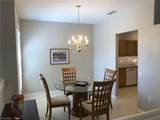 10008 Sky View Way - Photo 9