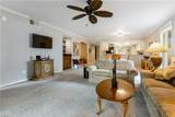 458 Country Hollow Ct - Photo 10