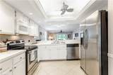 458 Country Hollow Ct - Photo 12