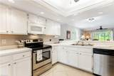 458 Country Hollow Ct - Photo 13