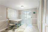 458 Country Hollow Ct - Photo 14