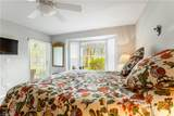458 Country Hollow Ct - Photo 18