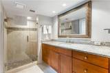 458 Country Hollow Ct - Photo 20