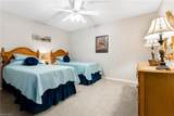 458 Country Hollow Ct - Photo 21