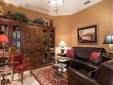 2435 Mont Claire Ct - Photo 9