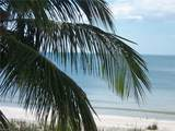 264 Barefoot Beach Blvd - Photo 25