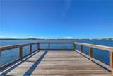 16283 Bonita Landing Cir - Photo 10