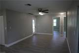 18656 Tampa Rd - Photo 11