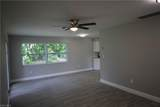 18656 Tampa Rd - Photo 13