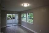 18656 Tampa Rd - Photo 14