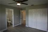 18656 Tampa Rd - Photo 15