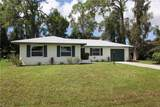 18656 Tampa Rd - Photo 2