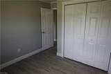 18656 Tampa Rd - Photo 20