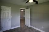 18656 Tampa Rd - Photo 21